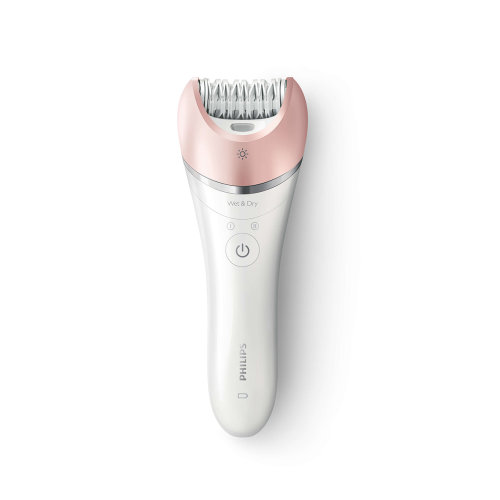 Epilator Philips BRE640/00