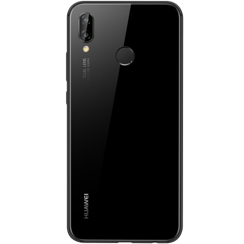 Mobitel Huawei P20 DS crni