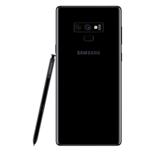 Samsung Galaxy Note 9 N960F DS 128GB
