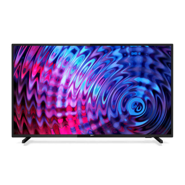 Philips LED TV 32PFS5803/12