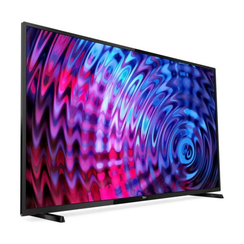 Philips 43PFS5803/12 Full HD TV