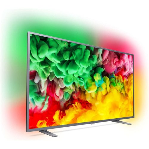 Philips 55PUS6703/12 UHD TV