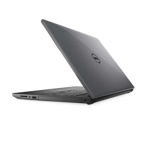Notebook Dell Inspirion 3567 I3I302-273058122