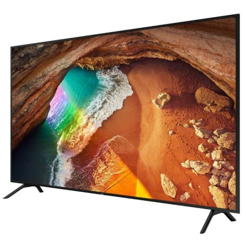 TV Samsung QE65Q60RATXXH UHD TV
