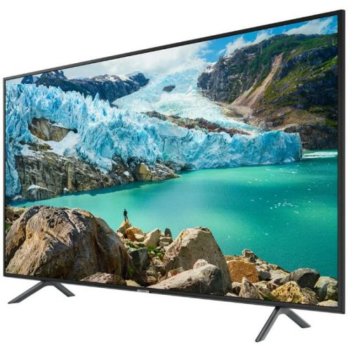 TV 4K SMART UHD LED Samsung UE75RU7172UXXH