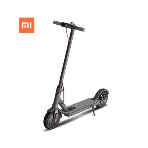 Xiaomi MI Electric Scooter M365 Black
