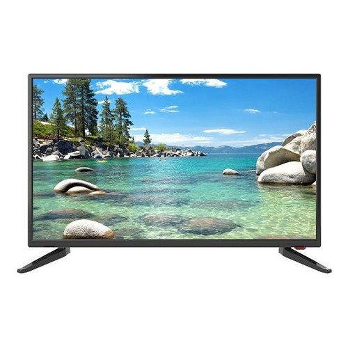 TV HD LED Smart Tech LE-3219NTS bijeli