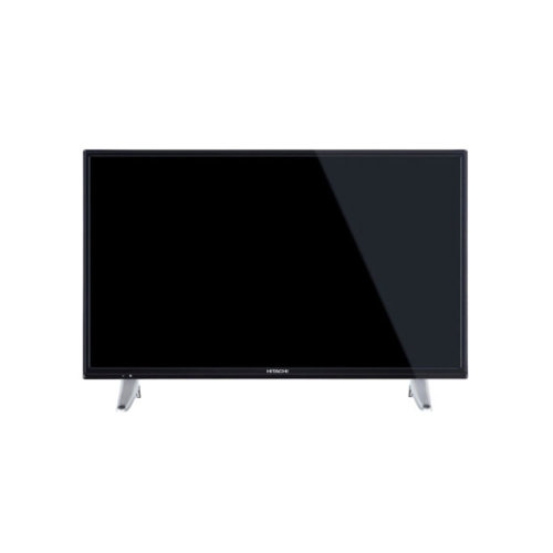 LED TV Hitachi 43HB6T62H