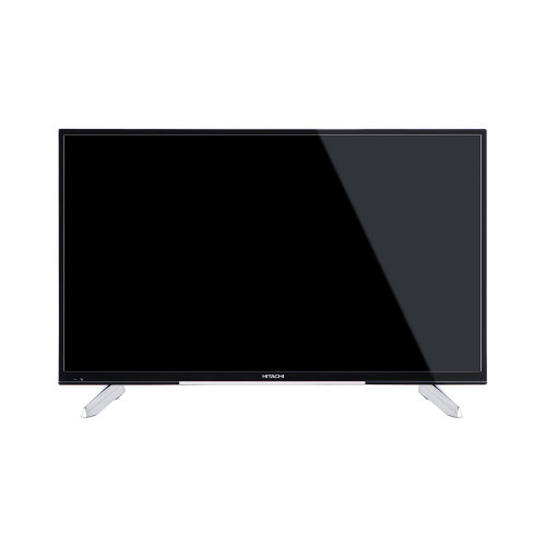 Hitachi 55HK6W64A UHD TV