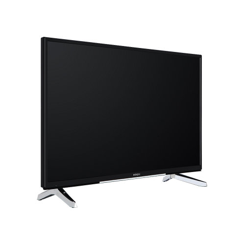 UHD 4K LED TV HITACHI 55HK6W64A