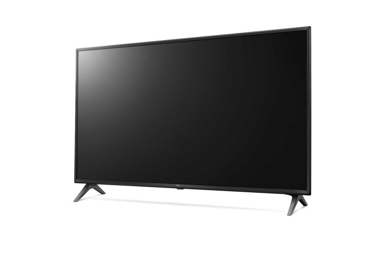 TV 4K SMART UHD LED LG 43UM7100PLB.AEU