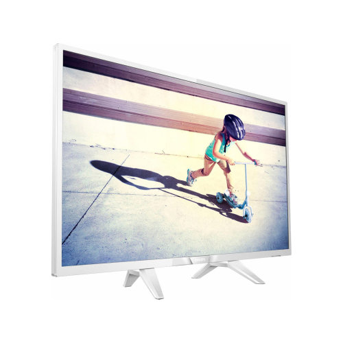 HD ready LED TV Philips 32PHS4032