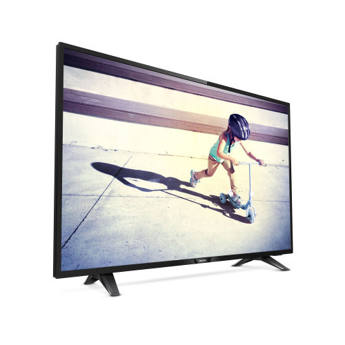 Full HD LED TV Philips 49PFS4132
