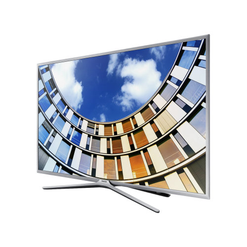 Full HD LED TV Samsung UE55M5672AUXXH