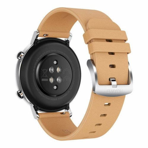 Pametni sat Huawei Watch GT2 42mm Classic