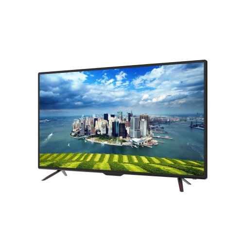Full HD LED TV Smart Tech LE-5018ATS