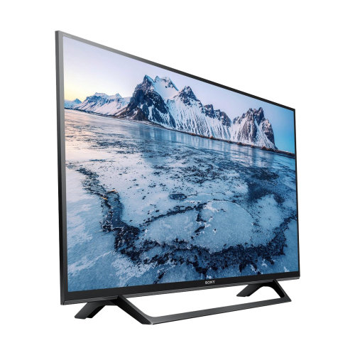 Sony KDL-49WE665BAEP Full HD TV