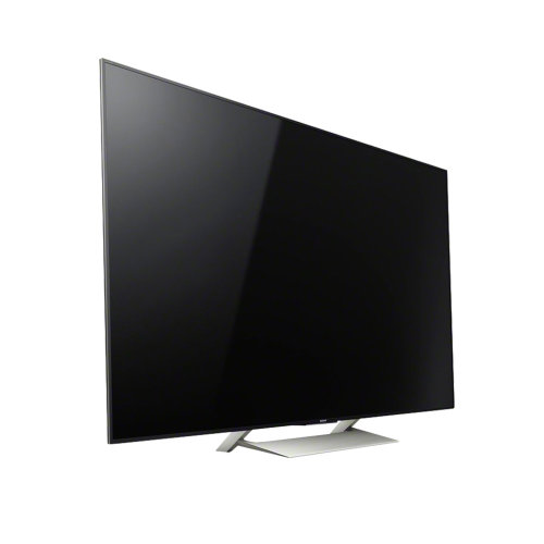 Sony TV LED KD75XE9005BAEP