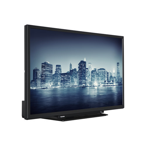 Toshiba 49L3763DG Full HD TV