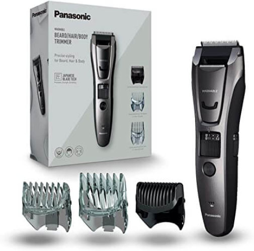 Trimer Panasonic ER-GB80-H503