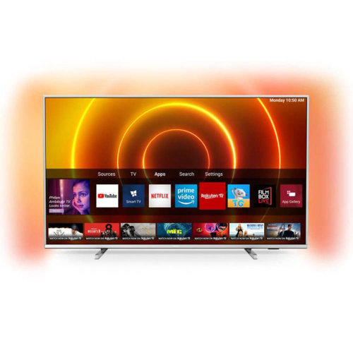 Philips LED TV 50PUS7855/12