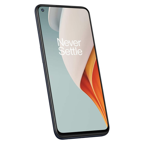 OnePlus Nord N100 Midnight Frost 4/64GB