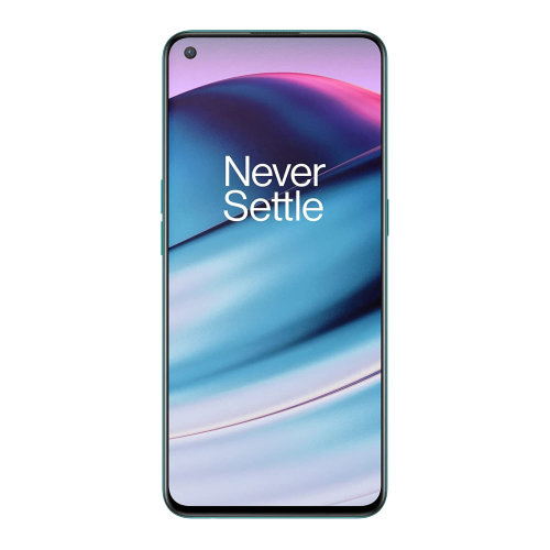 OnePlus Nord CE 5G Blue Void 8/128GB